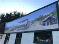 Image for Historic Felton Mural - Felton, CA
