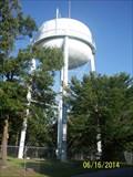 Image for Bella Vista Village Water Tower - Bella Vista, AR