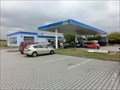 Image for E85 Fuel Pump HDB - Vamberk, Czech Republic