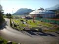 Image for Filzgolfanlage Sportzentrum Telfs - Tyrol, Austria
