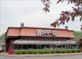 Image for Wendy's  -  Hazard, KY