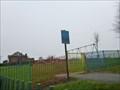 Image for Talke Childrens Playground - Talke, Stoke-on-Trent, Staffordshire, UK.