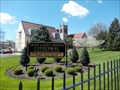 Image for Grace and Holy Trinity Cathedral - Quality Hill - Kansas City, Mo.