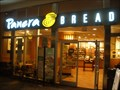 Image for Panera Bread - Providence, RI
