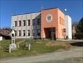 Image for Pocinovice - 345 09, Pocinovice, Czech Republic