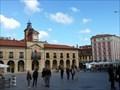 Image for Conjunto Histórico Artístico de Avilés - Avilés, Asturias, España