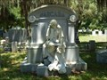 Image for Grieving Woman (Carcaba) - St. Augustine, FL, USA