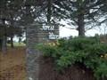 Image for Forest Haven Memorial Gardens, Sydney, Nova Scotia