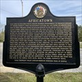 Image for Africatown - Mobile, AL