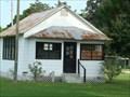 Image for Black Heritage Museum - Middleburg, Florida