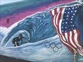 Image for Surfin' USA - San Clemente, CA