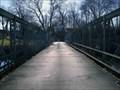 Image for Old Bridgetown Pike Bridge - Middletown Twp., PA