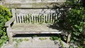Image for Royal Warwickshire Fusiliers - St Michael - Budbrooke, Warwickshire