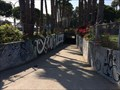 Image for Drainage Ditch - Long Beach, CA