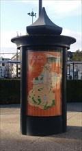 Image for Avenue de la République - Joué-lès-Tours, Centre, France