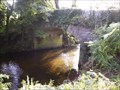 Image for Dog Marsh Bridge, near Chagford, Devon UK