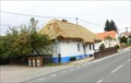 Image for Thatch Cottage - Ruprechtov, Czech Republic