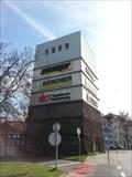 Image for Rosensteinbunker - BW101 - Bad Cannstatt, Germany, BW