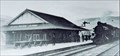Image for CPR Railway Station - Salmon Arm, BC
