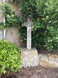 Image for Croix de La Maury - Latillé, Nouvelle Aquitaine, France