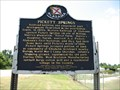 Image for Pickett Springs Resort - Montgomery, Alabama