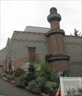 Image for Masjed As-Saber Mosque, Portland, OR