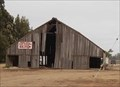 Image for Gonzales Barn - Gonzales California