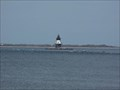 Image for Orient Point Lighthouse