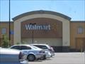 Image for Walmart McDonalds - Trinity - Stockton, CA