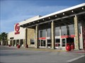 Image for Target - Buena Park, CA