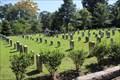 Image for CSA Cemetery -- Oakland Cemetery, Atlanta GA