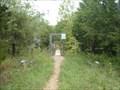 Image for Greenleaf State Park Bridge