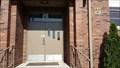 Image for First Presbyterian Church - Murfreesboro TN