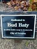 Image for Bud Baty - Douglas, Michigan