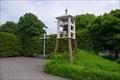Image for Klokkenstoel - Veldhoven NL