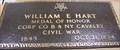 Image for William E Hart-Crescent, NY