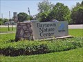Image for Baytown Nature Center - Baytown, TX