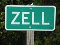 Image for Zell, Missouri