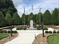 Image for 14th Quartermaster Detatchment Memorial - Greensburg, Pennsylvania