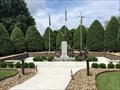 Image for 14th Quartermaster Detatchment Memorial - Greensburg, Pennsylvania