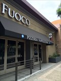 Image for Fouco - Fullerton, CA