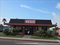 Image for Jack in the Box - Palm Ave - Imperial Beach, CA
