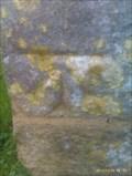 Image for Benchmark, St Mary's - Gislingham, Suffolk