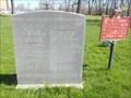 Image for Hansford's Landing Cemetery aka King's Landing Cemetery