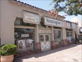 Image for Kensington Video — a cinematic treasure trove — closes again  -  San Diego, CA