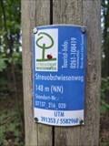 Image for 148 m - Streuobstwiesenweg - Mühlheim-Kärlich, RP, Germany