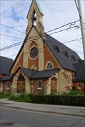 Image for St. Peter's Anglican Church - Toronto, ON