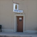 "Image for ""American Legion Post No. 9"" - Florence, AZ"