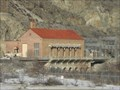Image for Lake Chelan Hydroelectric Power Plant