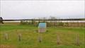 Image for The Hillsborough River - Scotchfort, PEI
